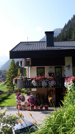 Haus_Ehrlich