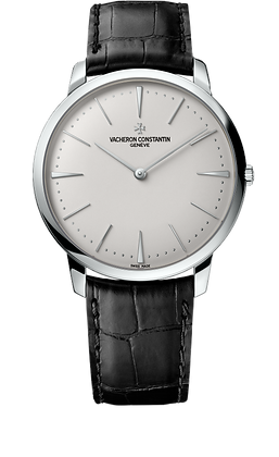 VACHERON CONSTANTIN  PATRIMONY MANUAL-WINDING