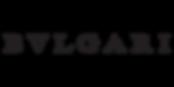 bvlgari logo.png