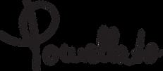 pomellato-logo.png