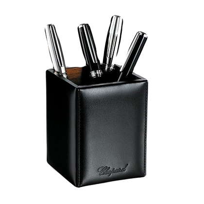 CHOPARD CORPORATE SET-POT A CRAYONS