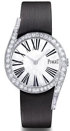 PIAGET LIMELIGHT GALA WATCH