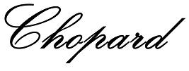 Chopard-Logo-free2.png
