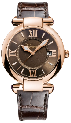 CHOPARD IMPERIAL AUTOMATIC