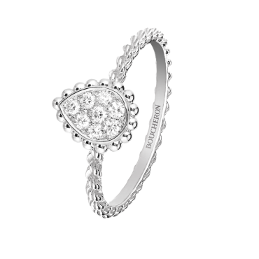 BOUCHERON_SERPENT_BOHÈME_RING_XS_MOTIF
