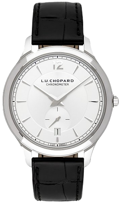 CHOPARD LUC XPS 1860 EDITION