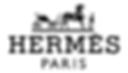 Hermes-logo-white.png