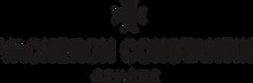 Vacheron-Constantin-Logo.png