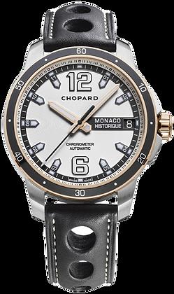 CHOPARD GRAND PRIX DE MONACO