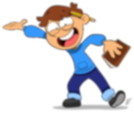 BenDavis_Character_Resume_Image_001.png