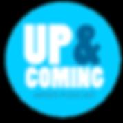 UCAP_Round_Logo_01.png