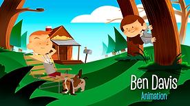 BenDavis_Animation_BusinessCard_Back_01.
