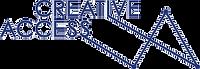 creative-access-logo-retina masked.png