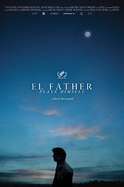 ELFATHER.jpg