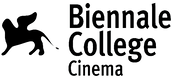 bcollege logo bw.png