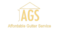 AGS_Website_Banner_Logo.png