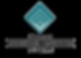 Logo-officiel-OTPQ-coul1.png