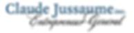 Logo fcbk cjinc.png