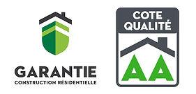 GCR-logo-cote-AA.jpg