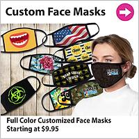 Custom_face_masks.png