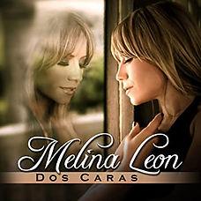 Melina Leon CD Cover.jpg