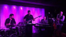 Jimmy Williamson - Tavolino's 7:30:16.jp