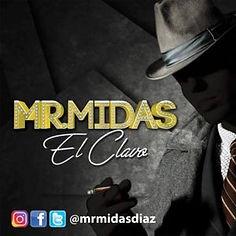 Mr.-Midas-El-Clavo.jpg