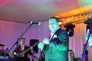 Fernando Villalona News.jpg