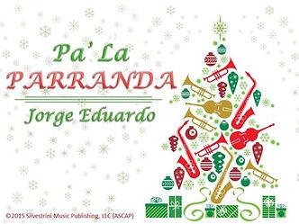 Pa-La-Parranda.jpg