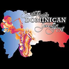 SFDJF Logo.png