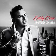 Eddy Cruz - Admiracion con rabia.jpg