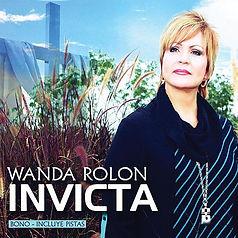 Wanda_Rolón_-_Invicta_(Album_Cover).jp
