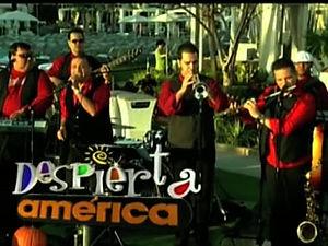 Mañaneros_Oct._29th,_2010.jpg