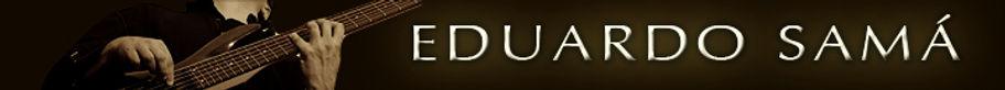 Eduardo Logo.jpg