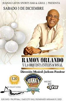 Ramon Orlando Dec 2016.jpg