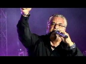 Danny Berrios Villahermosa Thumbnail.jpg