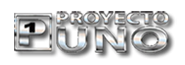 Proyecto-Uno-Logo-Official.png