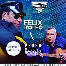 Felix D'Oleo & Pedro Miguel (Oct 2019).j