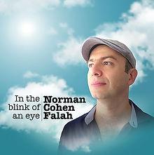 Norman Cohen Falah.jpg