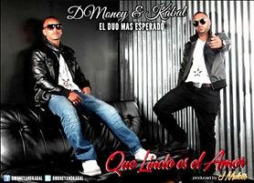 D'Money & Kabal.jpg