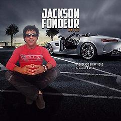 Jackson Fondeur CD.jpg