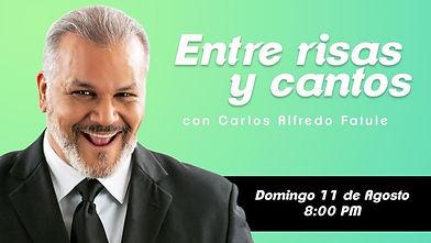 Carlos%20Alfredo%20-%20Tribeca%20Show%20