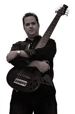 Eduardo new bio.jpg