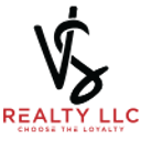 vs realty logo