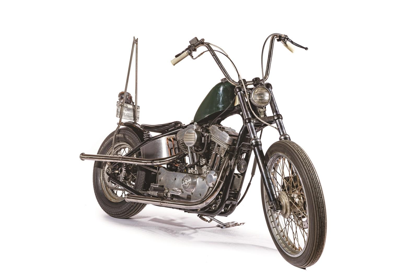 KAYSON MOTORCRAFT