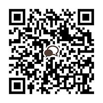KakaoTalk_20210129_112851235.png