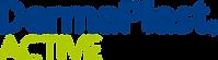 DermaPlast_Active_Logo_RGB_edited.png