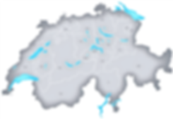 Schweiz_Karte_edited.png
