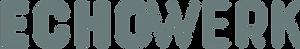Echowerk-GmbH_Logo_Version_NoClaim_high_rgb_trans.png
