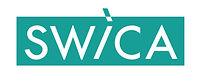 swica-logo-jpg.jpg